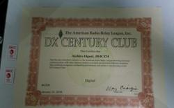 Dxcc_digitals