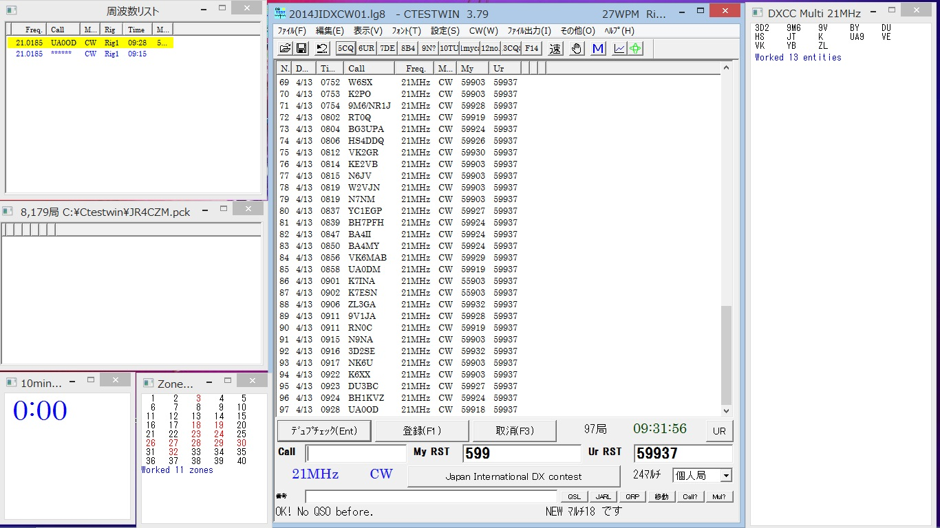 Jidx201401