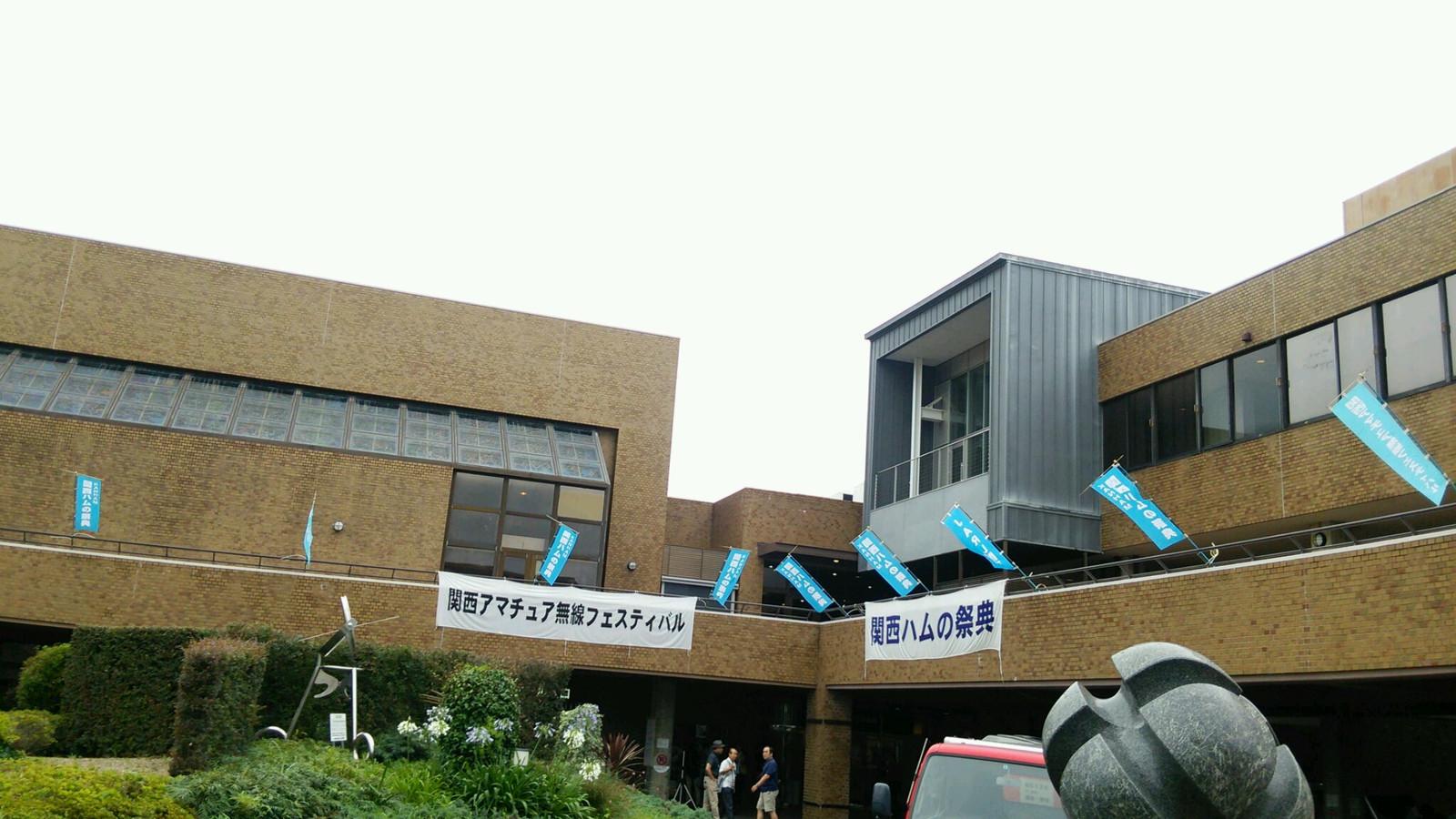 2015kanham01_2